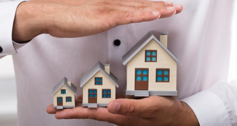 Legge di Bilancio 2019: le misure per gli immobili
