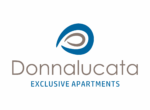 Logo Donnalucata Exlusive Apartments